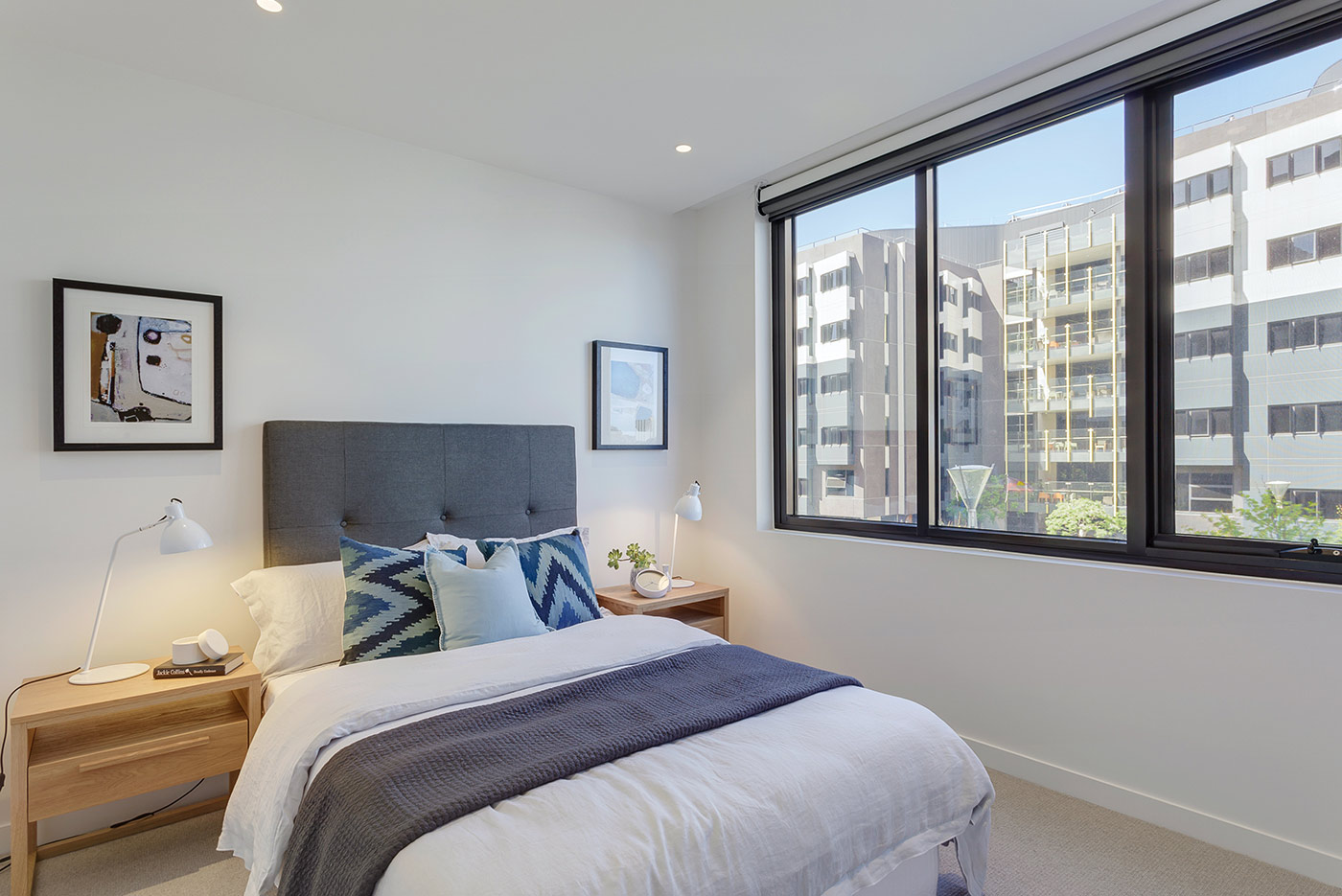 Drummond-Place-apartment-301-bedroom_2