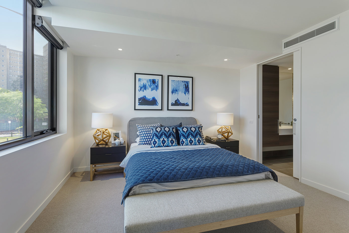Drummond-Place-apartment-301-bedroom_3
